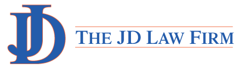 The JD Law Firm